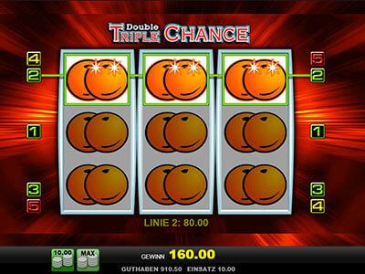 online triple chance spielen kostenlos
