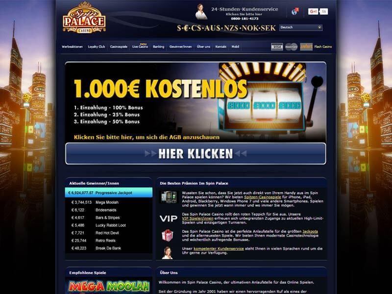 online casino for fun online chat spiele