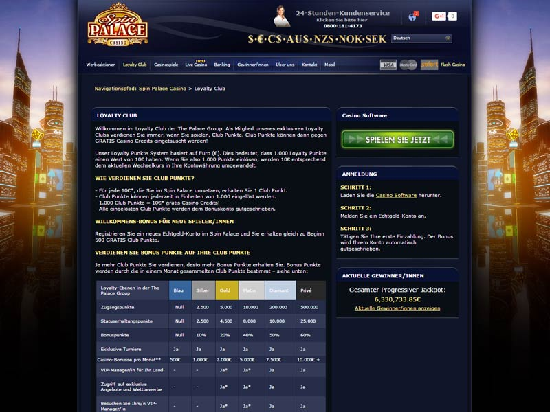 casino city online online chat spiele