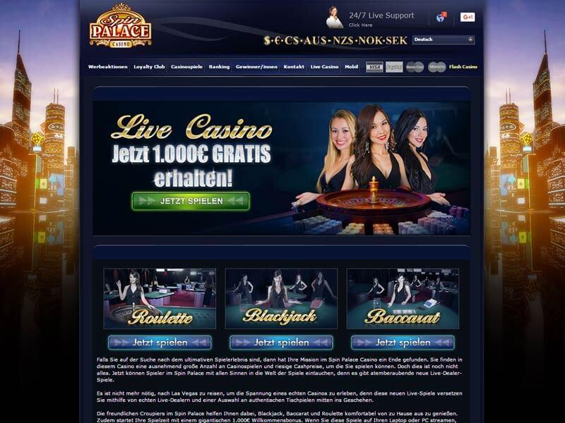 roxy palace online casino casino spiele spielen