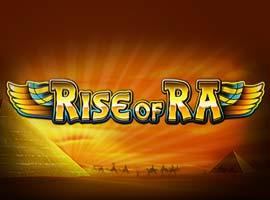 img_slot_4-Rise-of-Ra_270x200