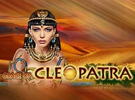 img_slot_Grace-of-Cleopatra_270x200