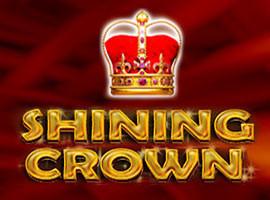 Shining Crown kostenlos online spielen