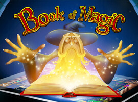 img_slot_book-of-magic_270х200