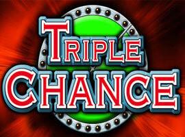 triple chance online um geld
