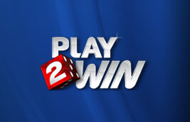 logo_preview_play2wincasinos_267px-×-172px