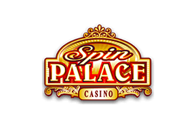 roxy palace online casino sizzling hot casino