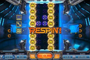 play slots online book of ra echtgeld