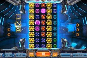 online casino news casino automaten spielen kostenlos ohne anmeldung