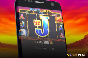 book of ra casino online wolf online spiele