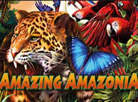 Amazing-amazonia_270х200