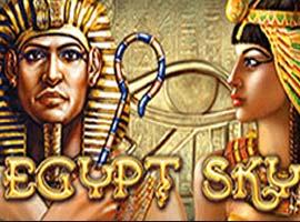 Egypt-Sky_270х200