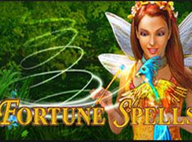 Fortune-spells-_270х200
