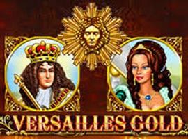 VersaillesGold270x200