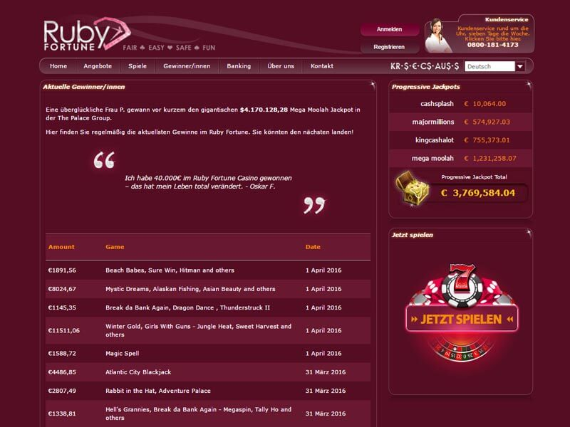 play casino online online chat spiele