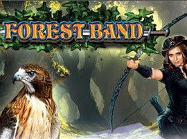 img_slot_2-Forest-Band-Slot_270x200