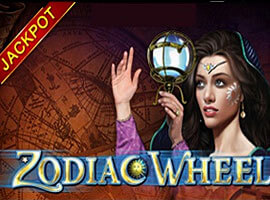 img_slot_Zodiac-Wheel-Slot_270x200