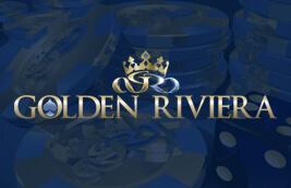 logo_preview_goldenrivieracasino_267x172