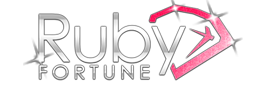 logo_rubyfortune_266x114