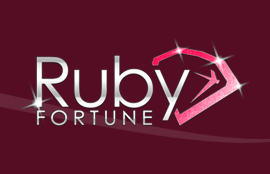 ruby-Fortune_270x174
