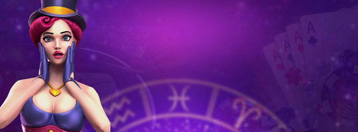 Zodiac Casino österreich