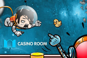 Casino Room Review