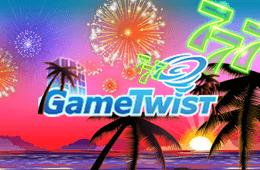 img_news_260x170_gametwist