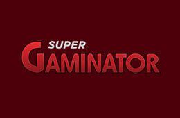 img_news_260x170_supergaminator