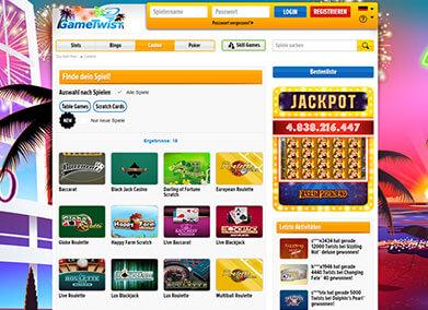 lotto rheinland pfalz online spielen