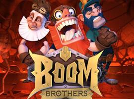 img_slot_Boom-Brothers-Slots_270x200