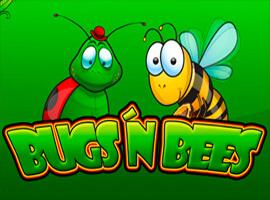 img_slot_Bugs'n-Bees-Slots_270х200