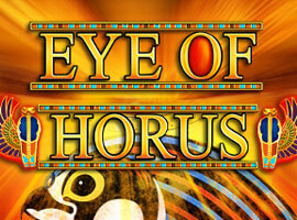 img_slot_EYE-OF-HORUS_270x200
