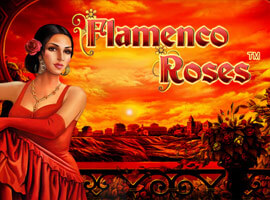 img_slot_FLAMENCO-ROSES_270x200