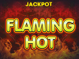 img_slot_FLAMING-HOT-slot_270x200