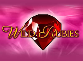 img_slot_Wild-Rubies-Slots_270x200