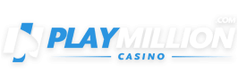 logo_playmillion_266x114