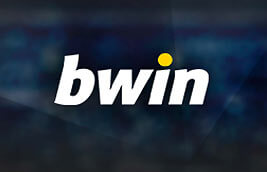 logo_preview_267px-×-172px_bwin