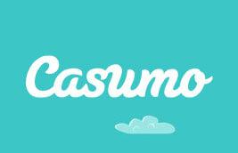 logo_preview_267px-×-172px_casumo