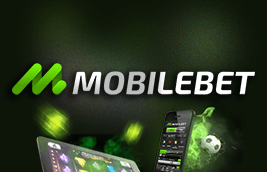 logo_preview_267px-×-172px_mobilbet
