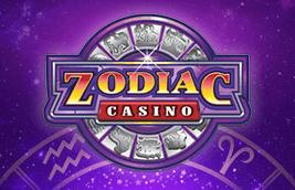 logo_preview_267px-×-172px_zodiac