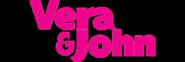 logo_verajohn_266x114