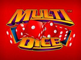 Multi_dice_img_270х200