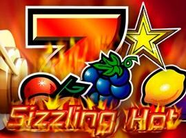 Sizzling_hot_img_270х200