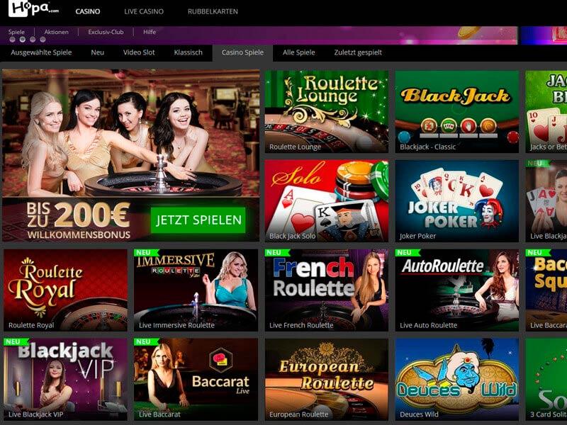butterfly casino bonus ohne einzahlung november