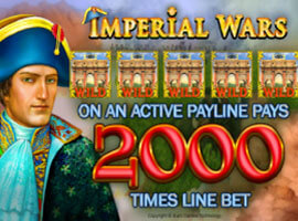 img_Slot_-Imperial-Wars_270x200