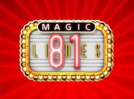 img_Slot_-MAGIC-81_270x20