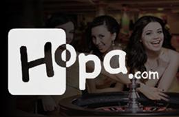 Hopa Casino Erfahrungen