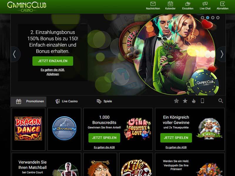 100 euro bonus casino ohne einzahlung