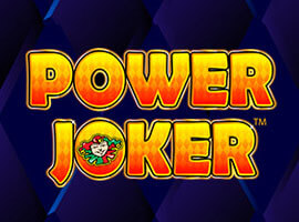img_slot_power_joker_270x200