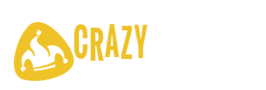 logo_CRAZY-WINNERS_266x114